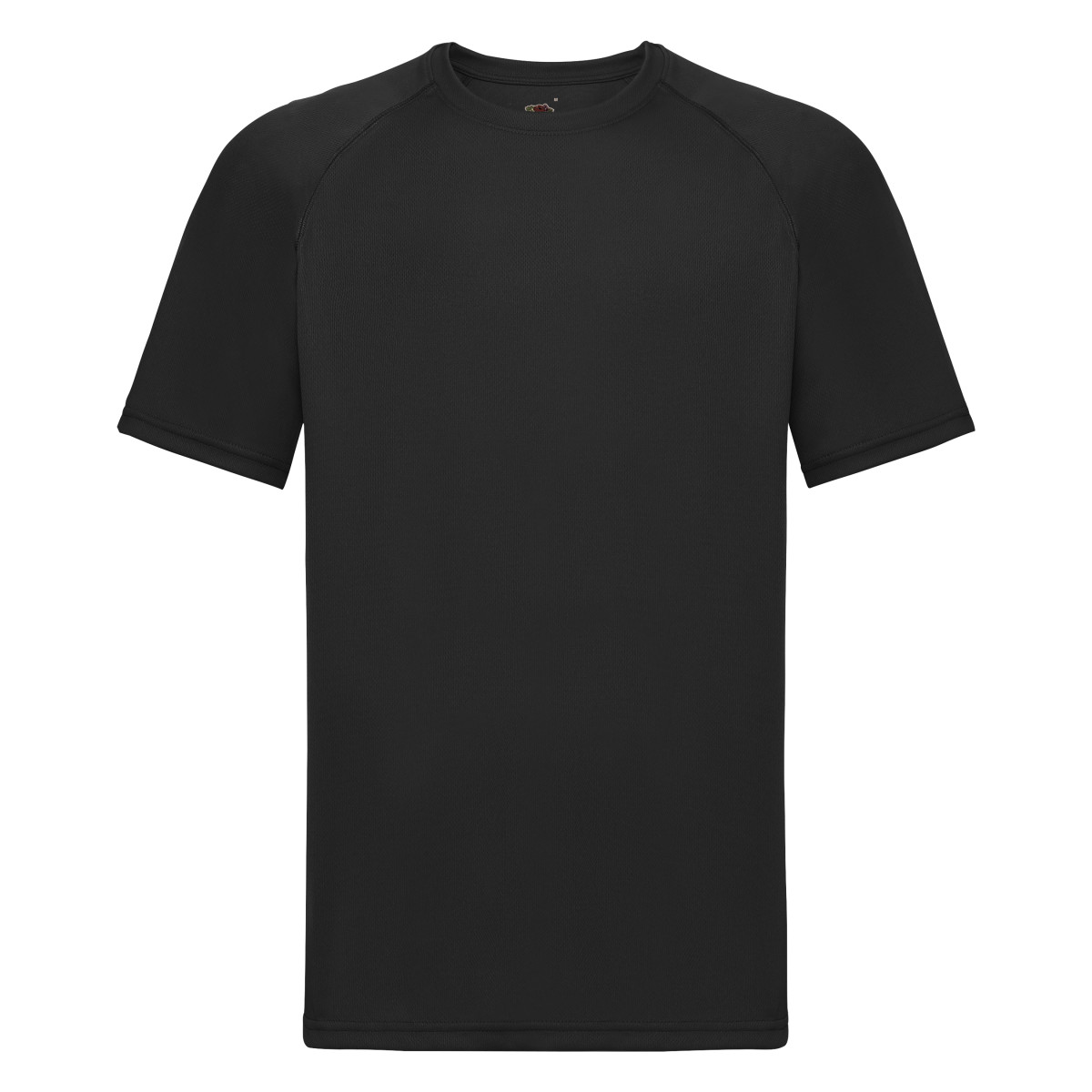 OIAM PE T-Shirt Adult Sizes