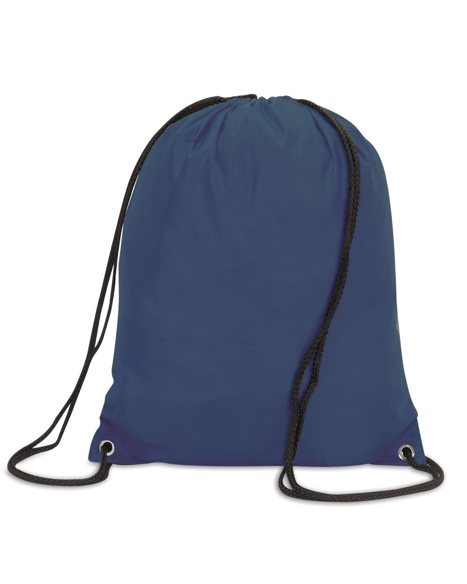 Russell Hall Primary Pumpbag