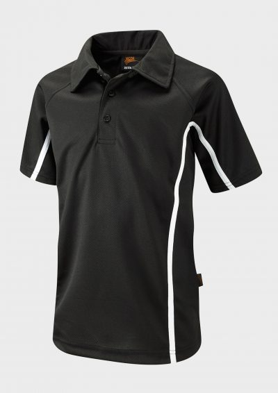 "BBEC PE Polo Shirt 26"" to 36″"