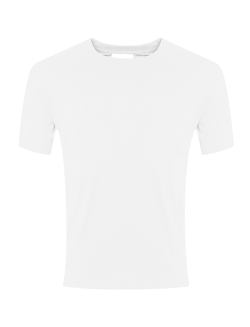 Shibden Head PE T-Shirt