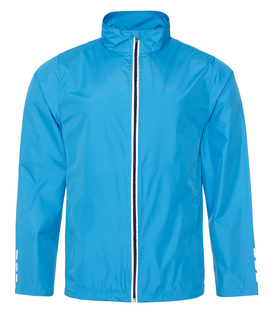 AWD Cool Running Jacket
