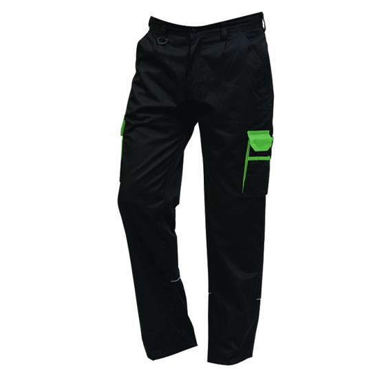 Orn Silverswift Two Tone Combat Trousers
