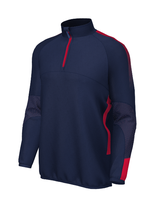 Chadwick EDGE Pro Adults Team Midlayer