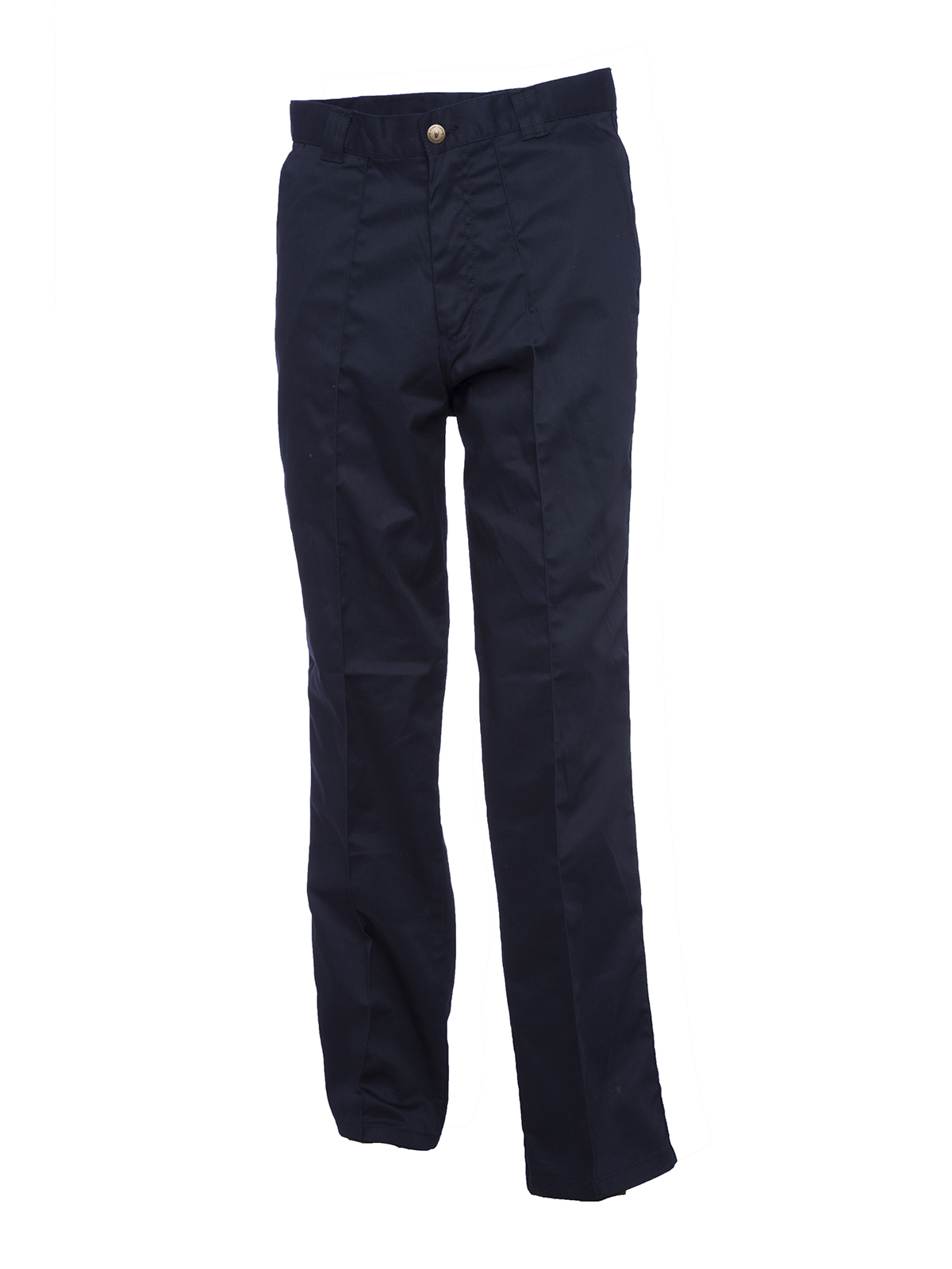 Uneek Workwear Trousers