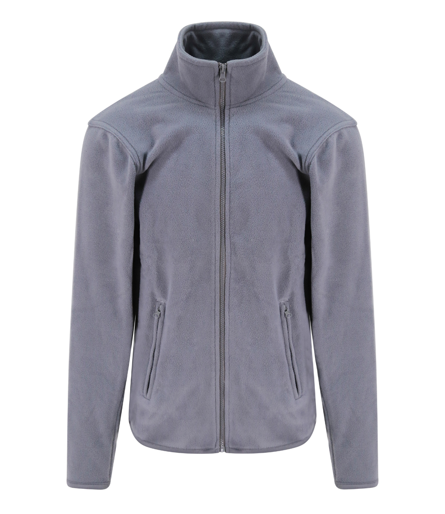 RTX Pro Micro Fleece Jacket