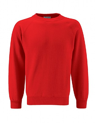 Denholme Primary School Sweatshirt