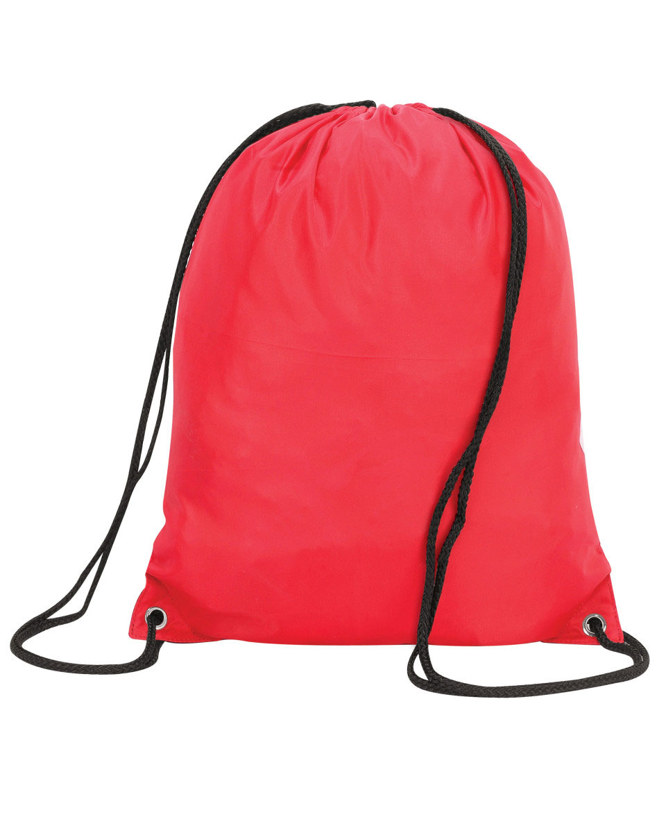Denholme Primary School Pump Bag