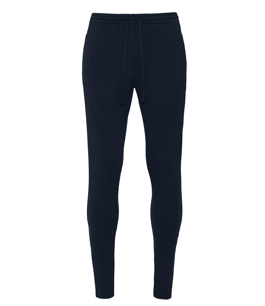 AWD Cool Tapered Jog Pants