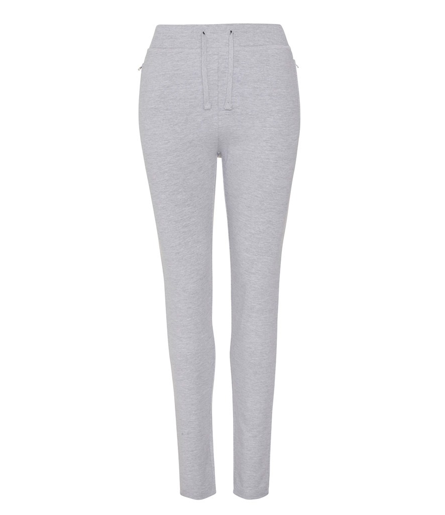 AWD Girlie Tapered Track Pants