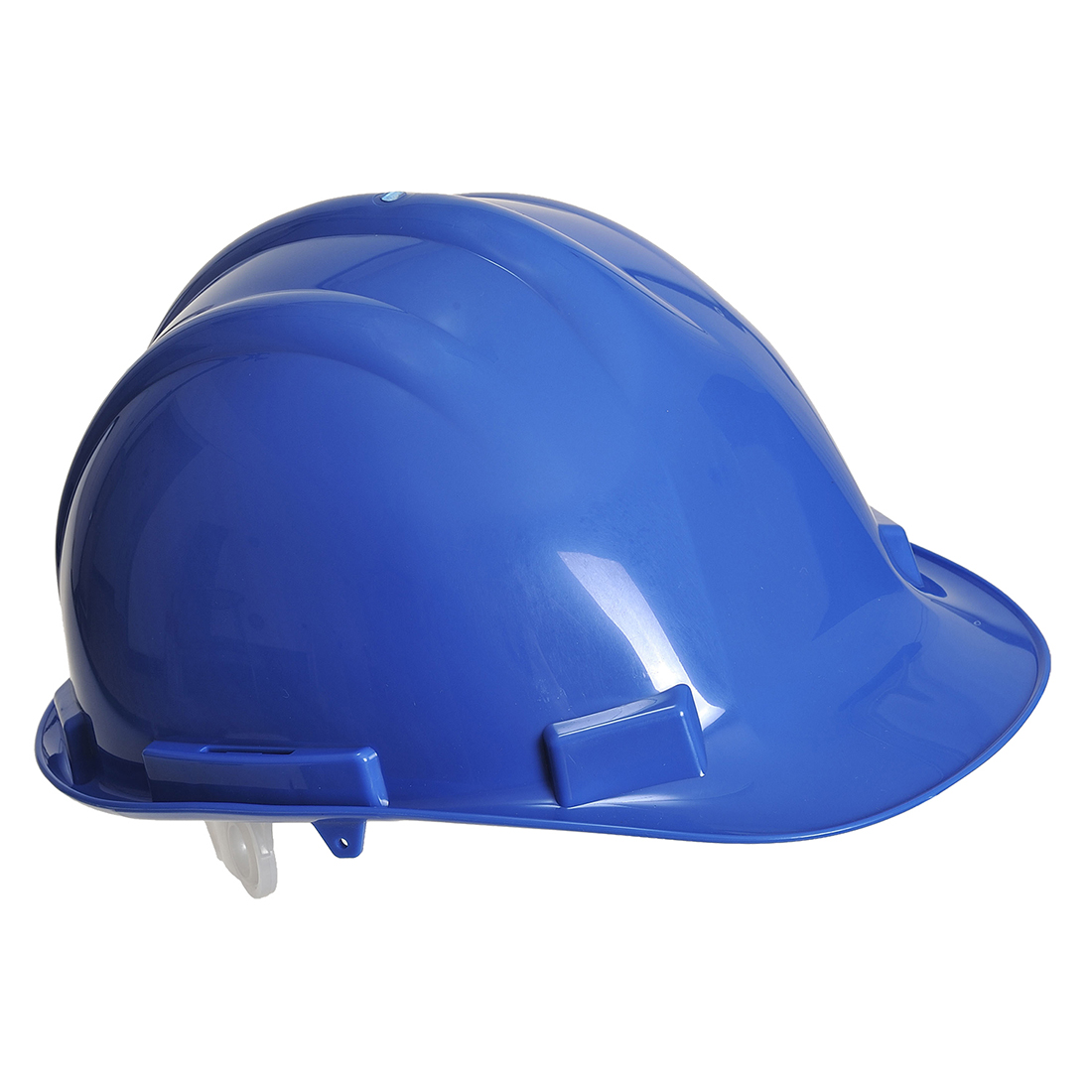 Portwest Expertbase PRO Safety Helmet