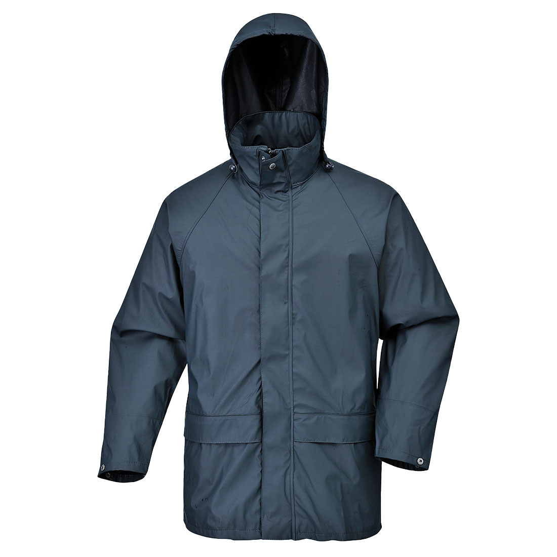 Portwest Sealtex Air Jacket