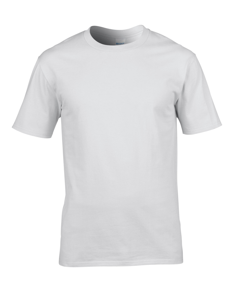 Gildan Premium Cotton Adult T Shirt